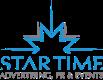 startime -شركة نجم الوقت